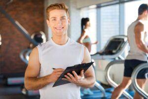 coach-fitness-joinville-atuação