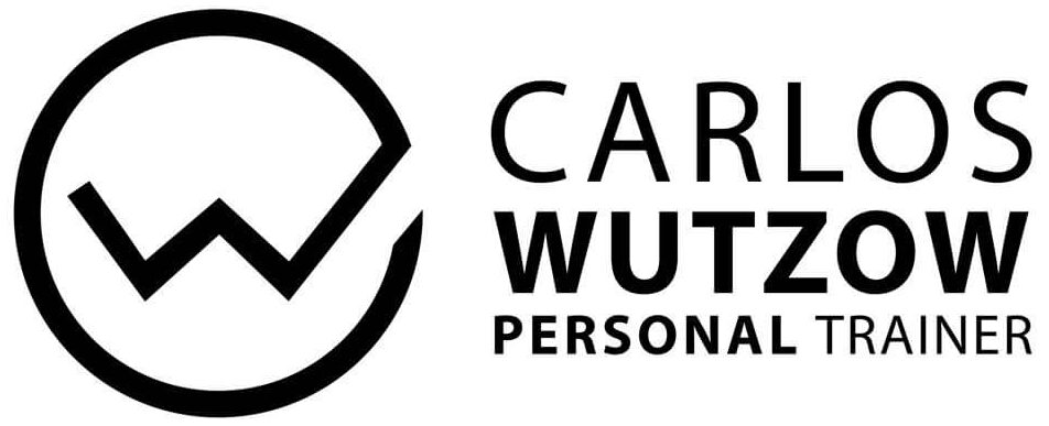 Carlos Wutzow Personal Trainer