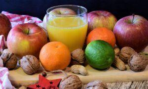 nutrição-joinville-frutas