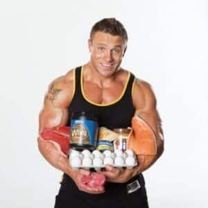 nutrição-joinville-anabolicos