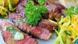 nutrição-joinville-carne