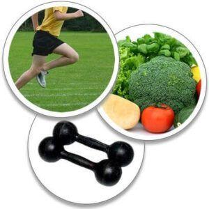 nutrição-joinville-e-atividade-física