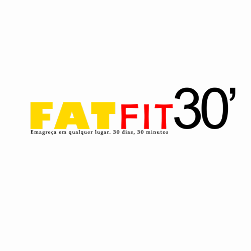 programa de emagrecimento FatFit